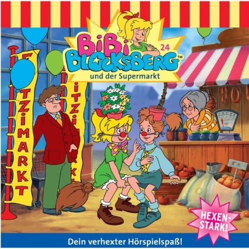 bibi blocksberg film stream deutsch