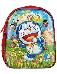 658eefc1d7b Disney Princess School Bags  Buy Disney Princess School Bags online ...