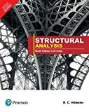 #3: Structural Analysis by Pearson