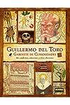 https://libros.plus/guillermo-del-toro-gabinete-de-curiosidades-mis-cuadernos-y-otras/
