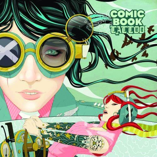 comic-book-tattoo-tales-inspired-by-tori-amos