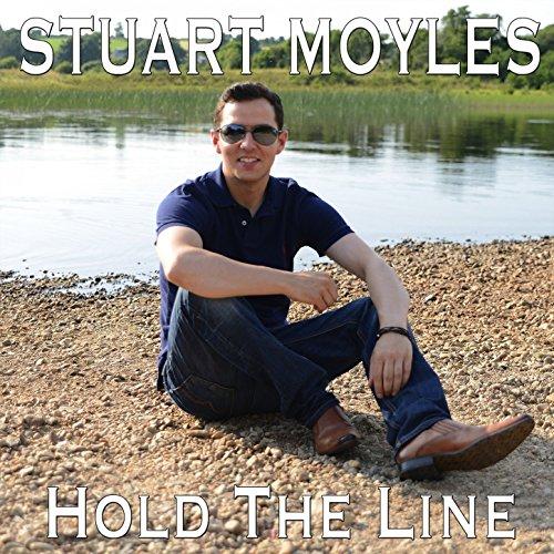 """Résultat de recherche d'images pour """"hold the line moyles"""""""
