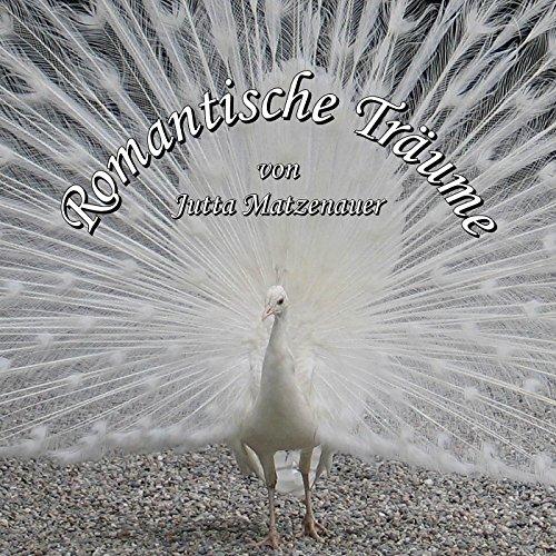 wir-gehn-noch-nicht-nach-haus-feat-bernd-oettinger