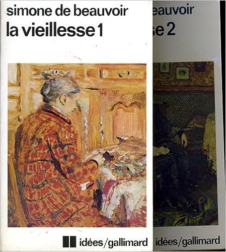 Téléchargement gratuit livre anglais avec audio La vieillesse. Tome ... 5946fd0e2a42