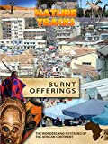 Nature Tracks - Burnt Offerings [OV]
