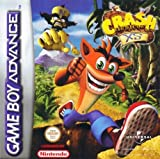 Crash Bandicoot XS [Import: Francia]