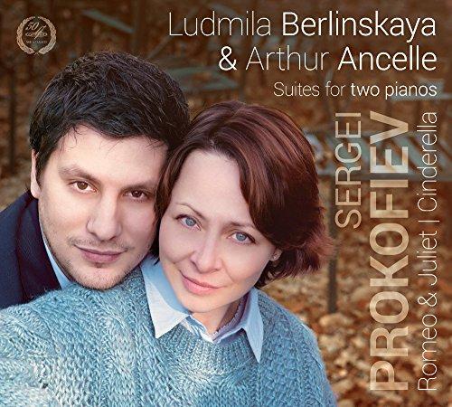 prokoviev-romeo-juliet-l-berlinskaya-a-ansell-melodiya-melcd-1002207