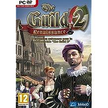 The guild renaissance