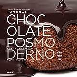 Chocolate posmoderno