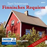 Finnisches Requiem - Taavi Soininvaara