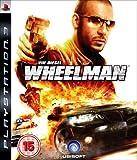Wheelman (PS3)