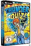 Thunder Quiz. Für Windows 10, 8.1, 8, 7, Vista, XP