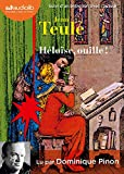 Héloïse, ouille ! / Jean Teulé | Teulé, Jean
