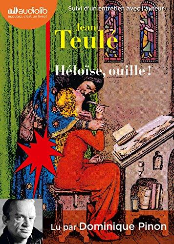 "<a href=""/node/10260"">Héloïse, ouille !</a>"