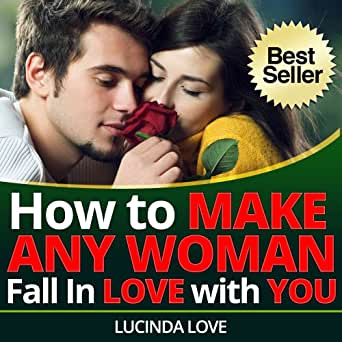 how to make a girl fall Are you ready to learn how to make a woman fall in love with you maybe there is a cute girl who you see every day on your way to work and the only thing you can think of is how you can make her your girlfriend maybe you have been on a date with an interesting and adventurous girl and even though.