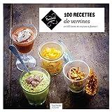 100 recettes de verrines et 100 listes de courses ? flasher