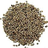 Mönchspfeffer-Tee -Bio, Keuschlamm, lose (1 x 250g)