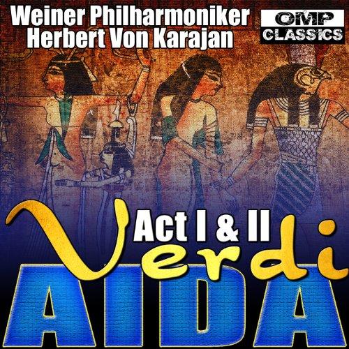 verdi-aida-act-i-ii