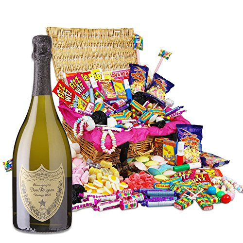 dom-perignon-and-classic-retro-sweet-hamper