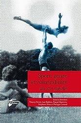 Sport, genre et vulnérabilité au XXe siècle