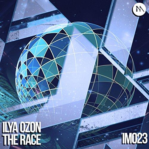 The Race (Ozon-maker)