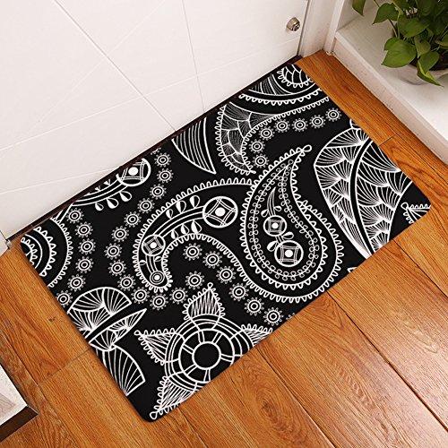 yj-ours-magatama-motif-imprime-rectangle-paillasson-tapis-dentree-home-decor-tapis-de-cuisine-chemin