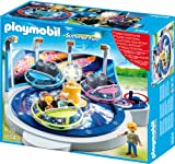 Playmobil 5554 - Breakdancer mit Lichteffekten
