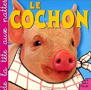 """Afficher """"Cochon (Le)"""""""