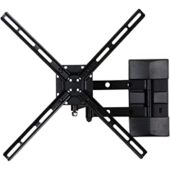 Swiveltelli Systems RW 8502 LCD/LED TV Wall Mount for 40 - 55-inch of Display