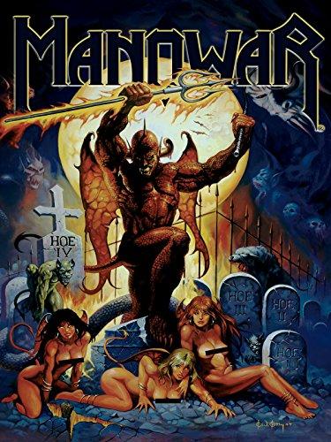 manowar-hell-on-earth-part-iv