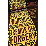 The Tremor of Forgery: A Virago Modern Classic (VMC) (English Edition)