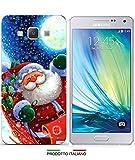 Cover Babbo Natale disponibile per iPhone 4-4S-5-5S-5C-6-6 Plus-3G-3GS; Samsung Galaxy S2-S2 Plus-S3-S3 Neo-S3Mini-S4-S4Mini-S5-S5Mini-S6-S6 Edge;Samsung Galaxy Note 2-Note 3-Note 4;Samsung Galaxy A3-A5-A7-E5-E7;Samsung S i9000-Grand 2 G7106-G7105-G7102-G7100-Grand i9082-Core Plus-Core 2 G355-Galaxy S Duos S7562-S7582;Nokia Lumia 920; Huawey Ascend P6; LG G2-LG G3; PER SPECIFICARE IL MODELLO DESIDERATO INVIARE UN MESSAGGIO AL VENDITORE.