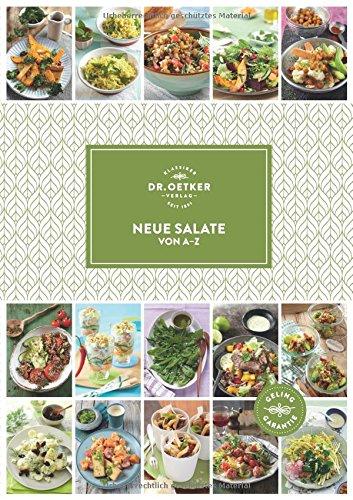 neue-salate-von-a-z-a-z-reihe