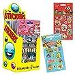 Disney - Juego de cartas Disney, de 2 a 4 jugadores (JU90146) (versión en inglés)