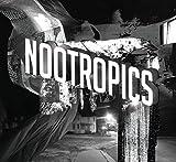 Songtexte von Lower Dens - Nootropics