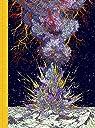 L'année de la comète par Vuillier
