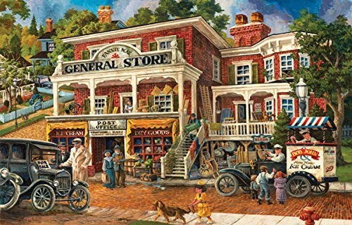 fannie-maes-general-store-a-1000-piece-jigsaw-puzzle-by-sunsout-inc-by-sunsout