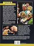Image de Boxeo. Entrenamiento De La Técnica Y Táctica De Combate (Conocer El Deporte)