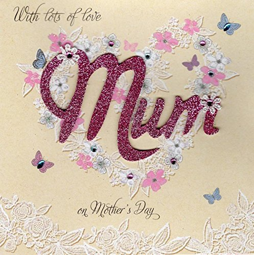 lots-of-love-mum-hand-finished-mothers-day-card-elegance-greeting-cards