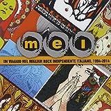 Mei 1994-2014 [2 CD]