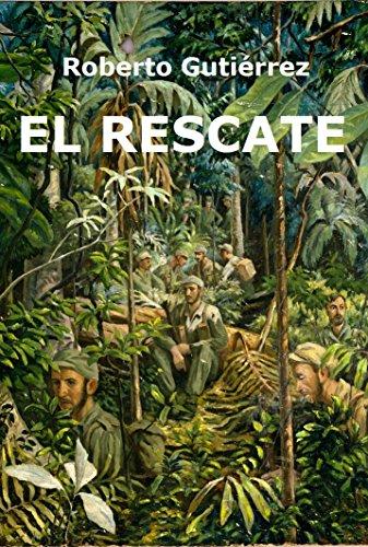 El rescate por Roberto Gutiérrez