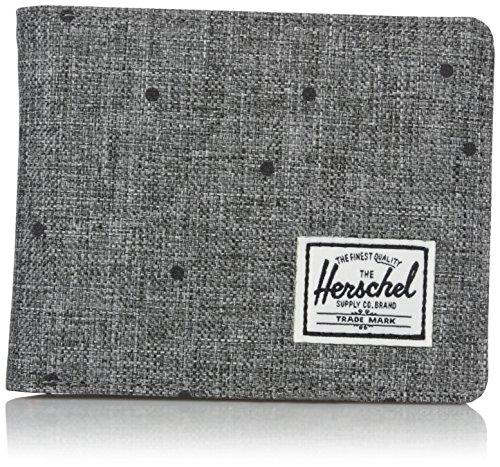 herschel-supply-co-hombres-de-roy-moneda