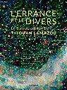 L'Errance et le Divers par Lamazou