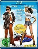 Used Cars - Mit einem Bein im Kittchen [Blu-ray]