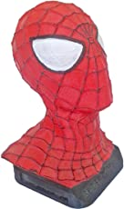The Amazing Home Coming Unique Spider Man Monogram Show Piece & Home Décor Gift
