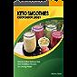 Keto Smoothies (English Edition)