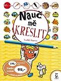 Nau? m? kreslit (2011)