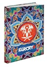 Far Cry 4 Collector's Edition - Prima Official Game Guide