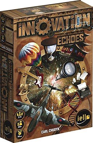 asterion-8185-innovation-echoes-edizione-italiana