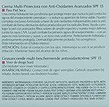 Estée Lauder Daywear Advanced Multi Protectio...Vergleich